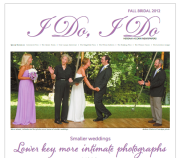 i do i do fall bridal