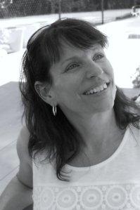 Dana Gynther