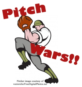 pitch wars graphic