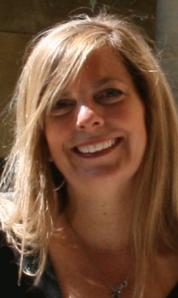 Karen Doornebos