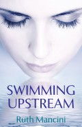 Swimming Upstream cover