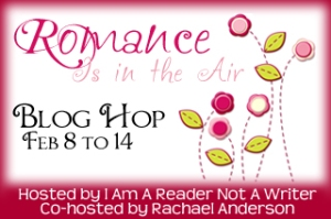 0811b-romanceisintheair