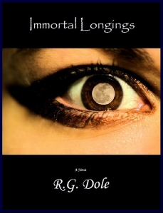 Immortal Longings cover (new)
