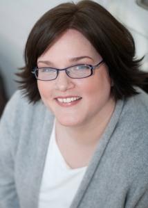 Authors - Lori Rader Day