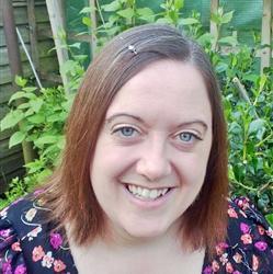 Holly Martin