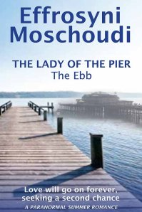 Lady of the Pier