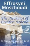 Necklace of the Goddess Athena