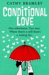 Conditional Love