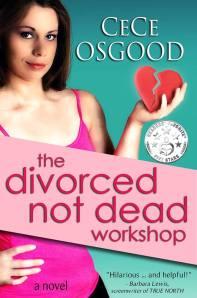 DND workshop ebookcover5stars