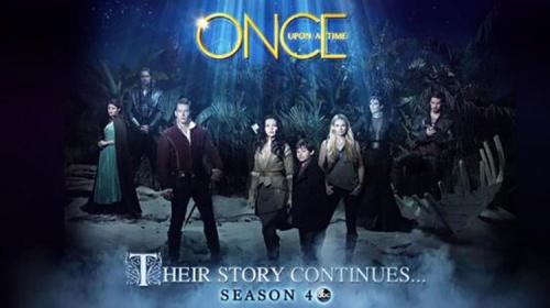 once-upon-a-time-season-4