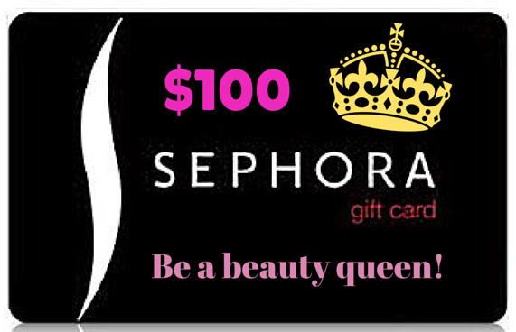 photo about Sephora Printable Gift Card known as Sephora e reward card canada / Jiffy lube contemporary york