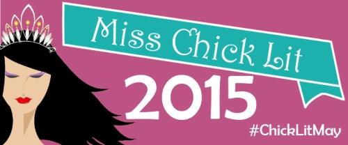 MissChickLit2015