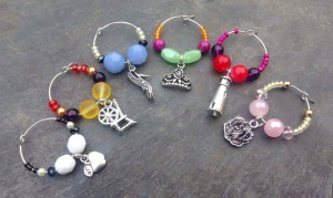dea3-promo-worldwide-wine-charms