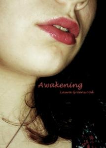 Awakening novella