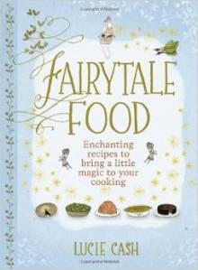 Fairytale Food